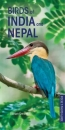 Pocket Photo Guide to the Birds of India and Nepal