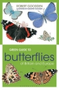 Green Guide Butterflies of Britain and Europe