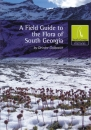 Field Guide to the Flora of South Georgia
