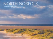 North Norfolk a Landscape Guide