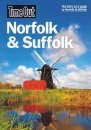 TimeOut Norfolk & Suffolk Edition 2