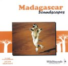 Madagascar Soundscapes