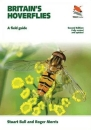 Britain's Hoverflies: Edition 2