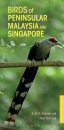Pocket Photo Guide to the Birds of Peninsular Malaysia and Singapore