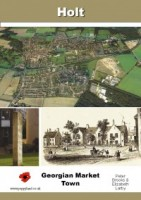 Holt: Georgian Market Town