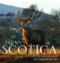 Fauna Scotica: Animals and People in Scotland