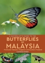 Naturalist's Guide to the Butterflies of Peninsular Malaysia, Singapore and Thailand