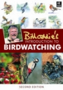 Bill Oddie's Introduction to Birdwatching 2nd edition