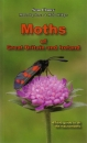 Moths of Great Britain and Ireland: A Field Guide to All the Macromoths.