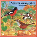 Namibia Soundscapes