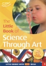 Science through Art
