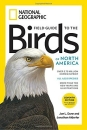 National Geographic Field Guide to the Birds of North America: Edition 7