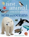 First Animal Encyclopedia - Seas & Oceans