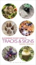 Bloomsbury Pocket Guide to Tracks and Signs