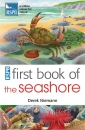 RSPB First Book of the Seashore