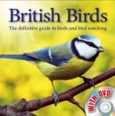 British Birds with DVD