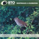 Nightingales: A Celebration