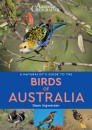 A Naturalist's Guide to the Birds of Australia Edition 2
