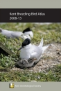 Kent Breeding Bird Atlas 2008-13