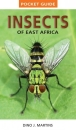 Pocket Guide to Insects of East Africa