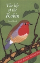The Life of the Robin (Enlarged Edition)