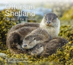 Otters in Shetland: The Tale of the Draatsi