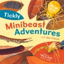 Tickly Minibeast Adventures