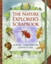 Nature Explorer's Scrapbook