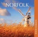 Norfolk Address Book