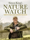 Naturewatch: How to Track and Observe Wildlife