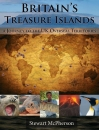 Britain's Tresure Islands: A Journey to the UK's Overseas Territories