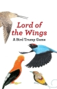 Lord of the Wings A Trump Card Game
