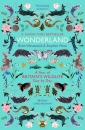 Wonderland: A Year of Britain's Wildlife Day by Day