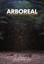Arboreal: A Collection of New Woodland Writing