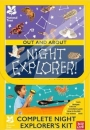 National Trust: Complete Night Explorer's Kit