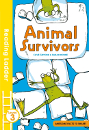 Animal Survivours