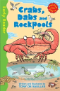 Crabs, Dabs and Rockpools