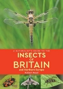 A Naturalist's Guide to Insects of Britain & Northern Europe Edition 2