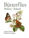 The Butterflies of Britain and Ireland Edition 2