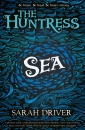 Sea (The Huntress Trilogy)