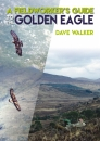 A Fieldworker's Guide to the Golden Eagle