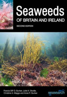 Seaweeds of Britain and Ireland: Edition 2