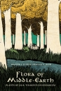 Flora of Middle-Earth