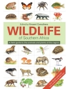 Wildlife of Southern Africa: A Field Guide to the Animals and Plants of the Region
