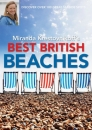 Miranda Krestovnikoff's Best British Beaches