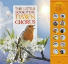 The Little Book of the Dawn Chorus