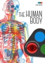 Lens Book The Human Body
