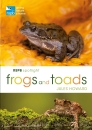 RSPB Spotlight Frogs and Toads