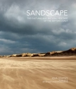 Sandscape: The Cultural and Natural Heritage of the Sefton Coast