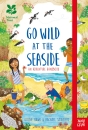 Go Wild at the Seaside